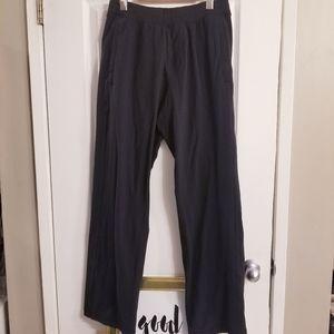 Lululemon Large Pants